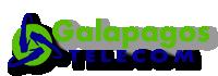 Galapagos Telecom Sitio Oficial