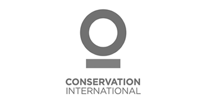 5conservation